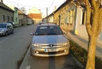 Peugeot 306 2.0 HDi -01