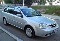 Chevrolet Nubira 1.6 -06