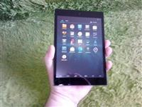 Tesla tablet 7.85 (785)
