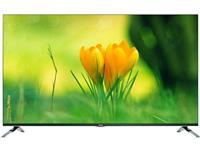 3D LED TV LG 50LB671V 50 inca 127 cm DVB-T2
