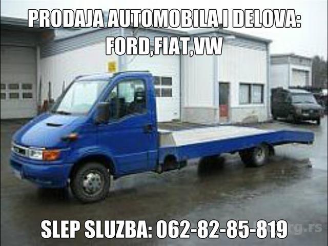 0404312ba50d4167939373d68fc51e98