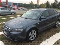 Audi A3 -06