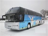 Neoplan N116 Cityliner -84