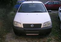 Fiat Punto -04