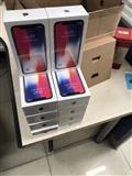Apple iPhone Ks 256GB Unlocked / 128gb
