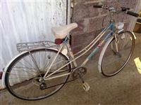 Bicikl, Gradski,zenski iz Nemacke