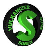 Subex vulkanizer i gume