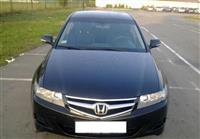 Honda Accord 2.0 Comfort -07