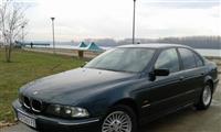 BMW 528 i - 99