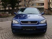 Opel Astra 1.7 DTI 16 V -03