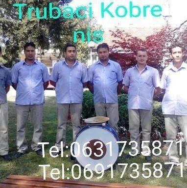 047e5955d6094cadae5e5619eea6495c