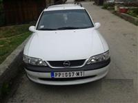 Opel Vektra -98