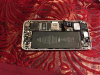 Iphone 5s ploca icloud free