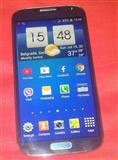 Samsung Galaxy S4 HITNO