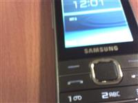 Samsung GTs5611 nov