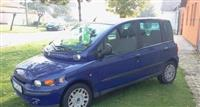 Fiat Multipla jtd - 03