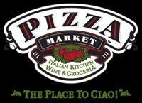 Pomocni radnik u piceriji ili pizzamajstor