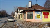 Poslovni prostor Subotica