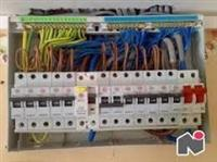 Popravka i izrada kucne elektricne instalacije