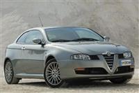 Alfa Romeo -04