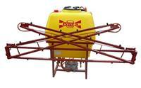 Traktorska prskalica BATA, garancija 5 godina