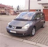 Renault Grand Espace full tek.reg. -04