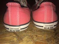 Converse All Star original patike