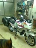 Yamaha FJ 1200 -88