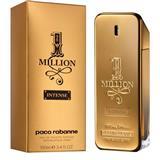 1 MILLION muski parfem iz kolekcije EMINY