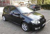 Fiat Punto Sporting 6 brz. plin -03