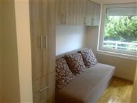 Apartmani na Zlatiboru 30m2