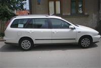 Fiat Marea 1,9 JTD -02