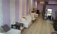 Frizersko kozmeticki salon.d o o.