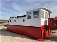 Brod Refuler