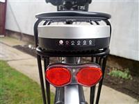 Elekticni bicikli