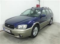 Subaru Outback 2.5 -99
