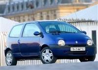 Renault Twingo 1,2 EXTRA  - 01