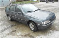 Peugeot 405 1.6 -93