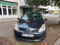 Renault clio exspression