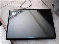 HP DV9000 Pavilon