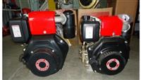 Dizel KIPOR motor