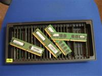 DDR 2 RAM memorija 800 ili667Mhz