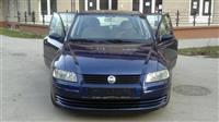 Fiat Stilo 1.9jtd, 2004god, KLIMA FULL...