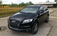 Audi Q7 3.0tdi dogovor -07
