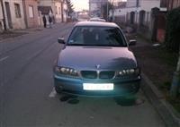BMW 320 d -03