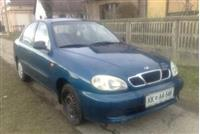 Daewoo Lanos  - 99