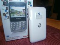 Vodafon Alcatel Blue 555