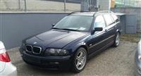 BMW 320 320d -01