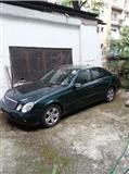 Mercedes-Benz E280 3.2CDi -05