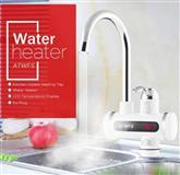 Instant slavina za brzo zagrevanje vode-NOVO